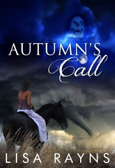 Autumns Call